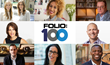 Haj Carr TrueLine Publishing CEO earns spot on 2017 Folio: 100