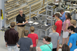 Balluff to Host Third Manufacturing Day Event for Students and Community