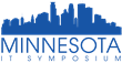 Minnesota IT Executives Gather in Minneapolis on October 24 for Education, Collaboration, Networking