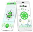 Spotluck Updates its Popular App