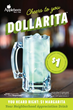 Applebee's® in Richmond and Hampton Roads Celebrates Neighborhood Appreciation with $1 'Dollaritas'
