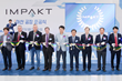 IMPAKT Holds Grand Opening for its 83,000-square foot Asan Factory in Chungcheong, South Korea