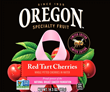 Oregon Fruit Products Supporting National Breast Cancer Awareness Month