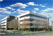 Rhodium Capital Advisors Closes $5.85 Million Acquisition of Somerset, NJ Office Building