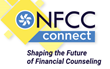 NFCC® Gathers National Network of Financial Advocates for Annual Conference