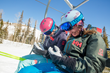 Centric Software Passes the Ultimate Ski Test: New Field Testing Mobile App