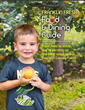 Franklin County Visitor's Bureau Releases Franklin Fresh Food & Dining Guide