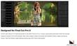 FCPX Lower Thirds - Pro3rd Indie Volume 2 - Pixel Film Studios