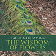 New Self-Help Book Provides New Information About Developing Intuition