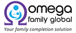 Omega Family Global Co-Locates its Surrogacy, Insurance, Legal, and Real Estate Entities