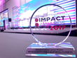 Meticulosity Receives IMPACT Award for Website Content Layout for California Closets