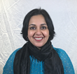 Dr. Vidhyalakshmi Sampath of Bright Now! Dental Appointed to Colorado Dental Board