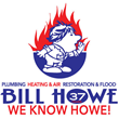 Bill Howe Plumbing, Heating & Air, Restoration & Flood Begins Monthly In-House Advanced Training