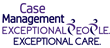 The American Case Management Association Celebrates National Case Management Week
