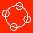 Miniapps.pro Token Logo