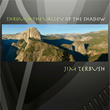 "Brook Forest Voices Releases ""Through the Valley of the Shadow"" as Audiobook Detailing the Life of Mountain Climber, Peter Terbush"