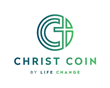 Christ Coin Launches as First Faith-Based Cryptocurrency