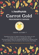 KC Healthy Kids hosts farm to table progressive dinner in collaboration with seven of its Carrot Gold partners on Oct 17