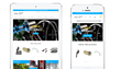 Ben's Cycle Propels Retail Business Forward with New Integrated eCommerce Site and Unified Commerce Technology from UniteU®