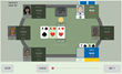 Innovative Poker Playing AI PokerAlfie v2.3 Goes Live on Android