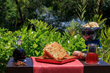 New Organic Kaab Honey Spa Experience Highlights Local Mayan Ingredients at Grand Velas Riviera Maya