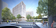 EF Education First Breaks Ground on Third Building in Cambridge, Creating International Education Campus Along Charles River