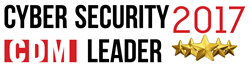 Cyber Security Leaders 2017
