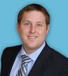 Dr. Matthew Helm Joins Texoma Dermatology, Now a Part of U.S. Dermatology Partners, October 2