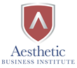 Aesthetic Business Institute Announces Initial Advisory Board Leaders; Prominent Clinicians and Business Leaders Selected to Serve on ABI's Advisory Boards.