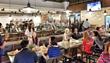 Pieology Pizzeria Announces Cutting Edge Research & Development Restaurant