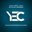 Alex Coren Accepted into Young Entrepreneur Council (YEC)
