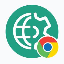 SiteStacks for Chrome
