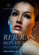 Radium Medical Aesthetics Launches Rejuran Skin Healing Treatment to Combat Aging Skin