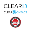 ClearStar's ClearID/ClearContact Solution Named Top HR Product of 2017 by Human Resource Executive® Magazine