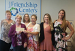 Nationwide Self-Directed Retirement Plan Administrator, Midland IRA, Donates $500 to Lee County Friendship Centers