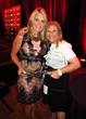 Michelle Fee, Cruise Planners CEO, Triumphs as Ultimate CEO Honoree