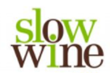 Slow Wine to Include American Wineries in the Annual English Language and on Tour for the First Time in 2018