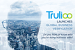 Trulioo's GlobalGateway API now offers on-demand access to hundreds of government registers for instant business and ultimate beneficial ownership verification.