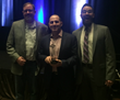 Recruitics Analytics Named Most Innovative Big Data Solution of 2017 by TATech