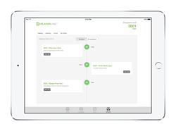 PlayerLync's xAPI Modern Learning Software