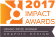 Bonafide Wins Grand Prize Impact Award from Hubspot