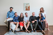 The Roketto Inbound Marketing team