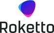 Inbound Marketing Agency Roketto's new brand