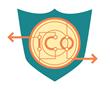 IdentityMind Global Powers CRYPTO20's ICO