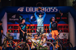 Monster Energy's Sam Hill Wins the Enduro World Series Overall Title in Finale Ligure, Italy Marking the Downhill Legend's 6th World Title and First in the Enduro Series
