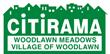 Maronda Homes Enters CiTiRama at the Woodlawn Meadows Community in Cincinnati, Ohio