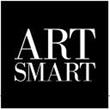 ART SMART logo