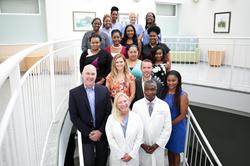 Okyanos Center for Regenerative Medicine | Our Team