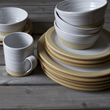 Homewares Store Didriks Now Carries Farmhouse Pottery