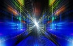 Next-generation workload automation (WLA)